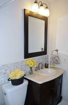 Naperville Bathroom Remodel  Sebring Services  Bathroom Classy Bathroom Remodeling Naperville Decorating Design