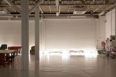 2013.6.17 (Mon) 17:00  - white bound