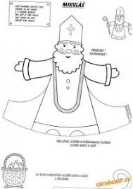 Vorschule Basteln Weihnachten – Rebel Without Applause 3d Christmas, Christmas Colors, Art For Kids, Crafts For Kids, St Nicholas Day, Theme Noel, Christmas Coloring Pages, Sunday School Crafts, Winter Kids