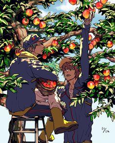 Yowamushi Pedal, Slime, Manga Anime, Otaku, Illustration, Character Art, Illustrations, Lima