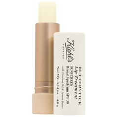 Ways To Make Extra Money Discover Kiehls Since 1851 Butterstick Lip Treatment SPF 25 - Naturally Nude oz. Kiehls Since 1851 Butterstick Lip Treatment SPF 25 - Untinted oz. Spf Lip Balm, Hydrating Lip Balm, Best Lip Balm, Tinted Lip Balm, Lip Moisturizer, Lip Balms, Lip Balm With Spf, Coconut Oil For Lips, Lip Hydration