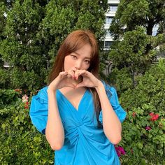 Image about lee sung kyung in 🧚🏼♀️ 드라마의 여자 by ri Lee Sung Kyung Hair, Lee Sung Kyung Photoshoot, Korean Actresses, Korean Actors, Weightlifting Fairy Kim Bok Joo Quotes, Cute Selfie Ideas, See You Soon, Photography Poses Women, Joo Hyuk
