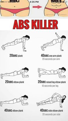 Superb Ab Workouts, ref 4496681999 - The most impressive flat tummy tips and workouts to develop the lean strong abs. Superb Ab Workouts, ref 4496681999 - The most impressive flat tummy tips and workouts to develop the lean strong abs. Six Pack Abs Workout, Best Ab Workout, Plank Workout, Abs Workout For Women, Workout For Beginners, Gym Workouts, At Home Workouts, Jedi Workout, Flat Tummy Workout
