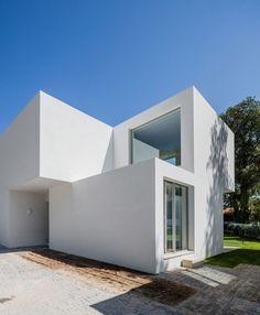 236 . House MR . Porto  (1)