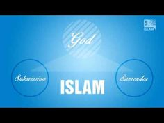 What is Islam in 5 minutes?