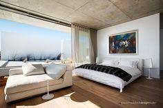 Las habitaciones igual se encuentran iluminadas naturalmente. | Galería de fotos 9 de 19 | AD MX