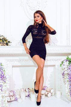 Nataliya 27. Kiev, Ukraine http://godatenow.com/ladies/view/148507/