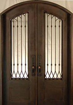 my new front doors :)
