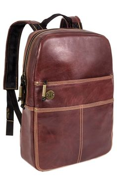 Focused Space 'The Holster' Backpack available at #Nordstrom