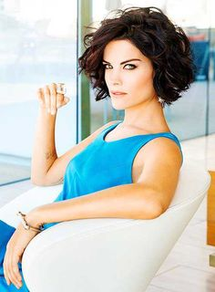 cool 5 Short Hair New Celebrity //  #Celebrity #Hair #Short