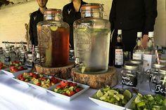 Drink Packages - Lillibrooke Manor Wedding Pins, Our Wedding, Wedding Ideas, School Fair, Drink Dispenser, Beverage Packaging, Beverages, Drinks, Event Venues