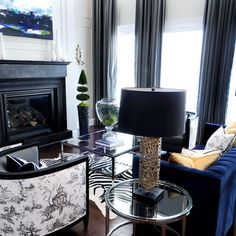 decorating a navy blue couch design ideas pictures remodel and decor page blue couch living room ideas