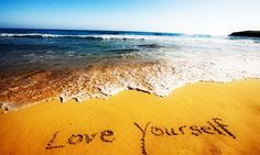"""REFLEXIÓN DEL DÍA (TAREA): Quiérete a ti mismo!!! Será entonces, y solo entonces, cuando seas capaz de poder querer a los demás como se merecen y con todas las consecuencias."""" Èlia"""