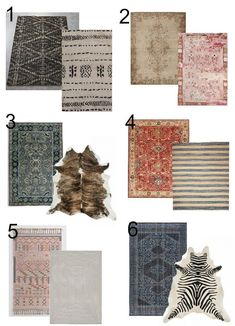 165 Best Rugs Images In 2020 Rugs Rugs On Carpet Rugs