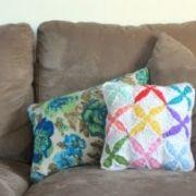 Crochet Patterns | MAMACHEE