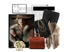 """""""The New Chic BYFREEDOM24_COM"""" by freedom24 on Polyvore"""