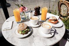 KenzaZouiten_breakfast-2