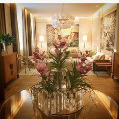 #Rania_decor .. #kitchen #سوار_شعيب #تنسيق #decore #be4and_after_kw #home #homedecor #homestyle #style #homedesign #ديكور #ذا_كوين #Jewelery #instadesign #design #interiores #بيت #بلاتينيوم_ريكوردز #interiordesign #decoração #مريم_حسين #decoreseuestilo #designdecor #decoracaodeinteriores #details #decoration #رمضان #luxury #روان_بن_حسين by rania_decor http://discoverdmci.com