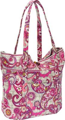 be7de81d6462 Vera Bradley Va Va Bloom Laptop Sleeve