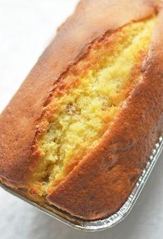 No Bake Desserts, Hot Dog Buns, Banana Bread, Wines, Sweets, Baking, Recipes, Food, Google