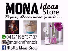 @mariamfrantzis 0412.195.37.87 #hechoamano #crochet #crocheting #crochetadicted #instacrochet #tejer #tejiendo #tejido #arte #artesanal #handmade #diseñovenezolano #talentovenezolano #hechoenvenezuela #woman #in #outfit #boho #hippiechic #maturin #monagas #margarita #islamargarita #porlamar by mariamfrantzis