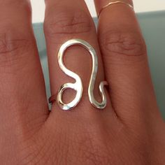 Symbolic - Perfect Gifts For The Leo In Your Life - Photos