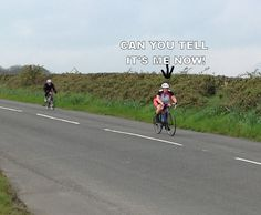 DAY 1 240 MILES FOR BROOKIE TdYSportive(21a)