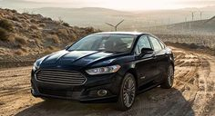 The 2016 Ford Fusion Hybrid is the featured model. The 2016 Ford Fusion Hybrid MPG image is added in the car pictures category by the author on Jun Car Photos, Car Pictures, Black Hd Wallpaper, Uber Ride, Used Ford, Ford News, Ford Fusion, Wilderness Survival, Future Car