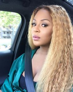 Jessica Nkosi No rubbish on my Timeline Jessica Nkosi, Actress Jessica, Media To Share, Looking For A Job, Hip Hop Artists, Close Up Photos, Baby Daddy, New Job, Timeline