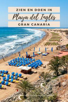 Europe Travel Tips, Spain Travel, Canario, Canary Islands, Malaga, Tenerife, Valencia, Beach, Adventure