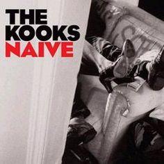 The Kooks - Naive (Jean Tonique Remix)