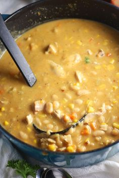 Easy Dinner Recipes, Soup Recipes, Chicken Recipes, Cooking Recipes, Chili Recipes, Chicken Soups, Chicken Salad, Casserole Recipes, Crockpot Recipes