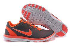 675ef0f0180e https   www.sportskorbilligt.se  1479   Nike Free Advantage Dam
