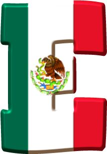 Mexican Flags, Mexican Art, Aztec Tattoo Designs, Chicano Lettering, Light Background Images, Graffiti Alphabet, Chicano Art, Alphabet And Numbers, Scrapbook Embellishments