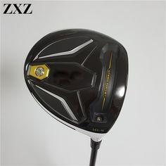 Golf Clubs M2 Golf Driver  9/10.5 Degrees Graphite Shaft stiff regular shaft G30 917D2 honma XR maruman ZXZ Golf Drivers, Golf Clubs, Graphite