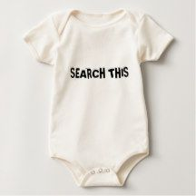 Search This Infant T-shirt