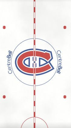 Montreal Canadiens, Sports Teams, Chicago Cubs Logo, Phone Wallpapers, Football Team, Nhl, Converse, Canada, Ice Hockey