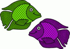 google images clip art free of fish download free fish clipart rh pinterest com fish clipart free download fish bowl clipart free