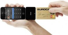 Europe's answer to Square's mobile payments solution