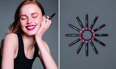 Chanel Le Rouge Crayon de Couleur: matitoni labbra - http://www.beautydea.it/chanel-matitoni-labbra-le-rouge-crayon-de-couleur/ - Vi presentiamo le novità labbra Chanel per la primavera 2017: la nuova linea di matite labbra jumbo in 12 splendide tonalità!