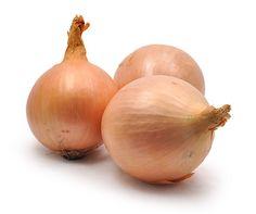 Gul lök Onion, Vegetables, Food, Onions, Essen, Vegetable Recipes, Meals, Yemek, Veggies