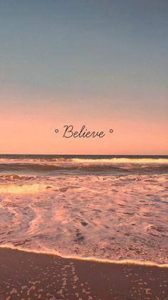 I believe the phone wallpaper - phone believe . - Phone wallpaper, I believe – I believe phone wallpaper –