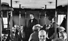 The First Flight Attendant in History ( March 1912 ) - Heinrich Kubis, born The First Flight Attendant in History ( March 1912 ) – Heinrich Kubis, born 1888 in Germany – d Oh The Humanity, Teaching History, Attendance, Flight Attendant, Zeppelin, Historical Photos, Vintage Ads, First World, March
