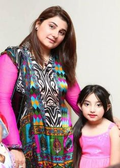 Fashion is the soul of Style. Fashion Central brings you all the info about Pakistan Fashion Shows, Celebrities, Designers and Models. Pakistani Models, Pakistani Actress, Celebrity Moms, Celebrity Weddings, Latest Pakistani Fashion, Pakistan Fashion, Old Actress, Celebs, Celebrities