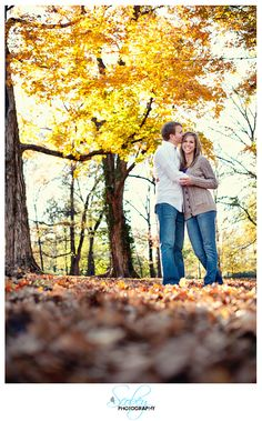 Nashville Zoo engagement session by Scobey Photography