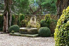 32 Best Nicole De Vesian Gardens Images Garden Inspiration Garden Design Beautiful Gardens