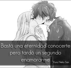 Sad Anime, Anime Love, Distance Love, Doraemon, Kaneki, Far Away, Yolo, Kokoro, Nostalgia