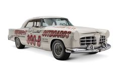 1955 chrysler 300 champion tim flock hemi racing engines. Black Bedroom Furniture Sets. Home Design Ideas