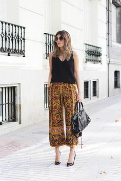 INSPIRAÇÃO - PANTACOURT - Juliana Parisi - Blog