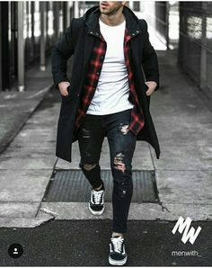 53 ideas for fashion street style man boots Mens Fashion Blog, Mens Fashion Suits, Mens Suits, Male Hipster Fashion, Fashion Trends, Style Fashion, Suit Men, Fashion Styles, Trendy Fashion